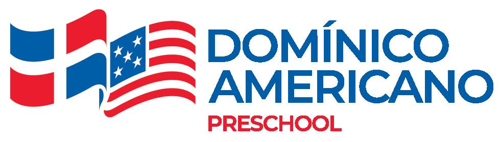 CDA PREESCOLAR – Instituto Cultural Dominico Americano